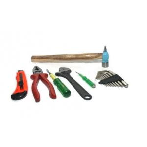 Attrico Complete Tool Kit, ACT-7