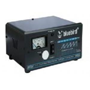 Bluebird 1 kVA 130-280V Copper Wounded Stabilizer, BR 113C