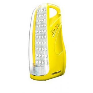Eveready HL-51 Yellow LED Rechargeable Emergency Light