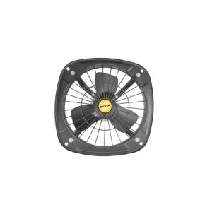Black Cat 2300rpm Black Exhaust Fans, FH-012, Sweep: 300 mm (Pack of 4)