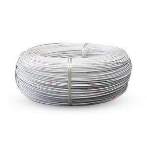 Buy aquawire submersible winding wire diameter 110 mm at best reliable submersible winding wire diameter 110 mm greentooth Gallery