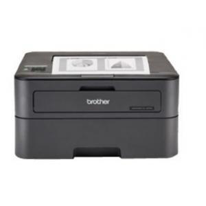 Brother HL-L2361DN High-Speed Mono Laser Printer