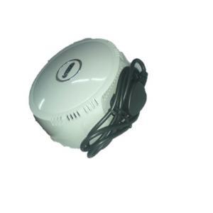 V-Guard 135 V-280 V Electronic Voltage Stabilizer, VG 50(Grey)