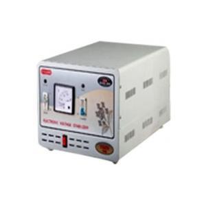 V-Guard 140 V-300 V Electronic Voltage Stabilizer, VGM 500