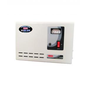 V-Guard 160 V-280 V Electronic Voltage Stabilizer, VNS 400