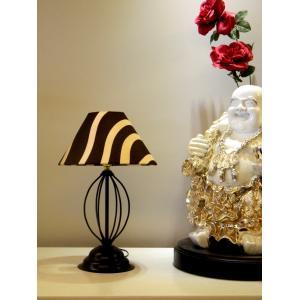 Tucasa Table Lamp, LG-560, Weight: 450 g