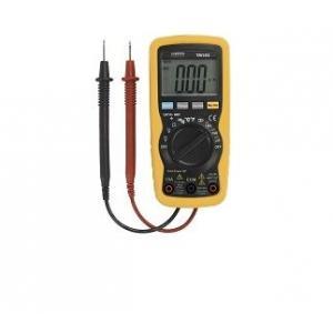 Kusam Meco KM 19 Digital Multimeter (Professional Grade 3999 Counts)