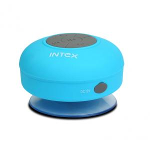 Intex Wireless Bluetooth Speakers, IT-13S BT