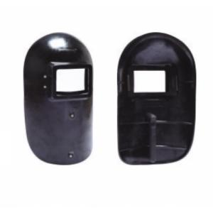 Prima Hand Shield, PHS-02