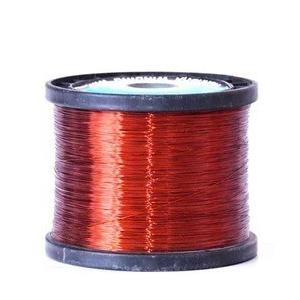 Buy aquawire enameled copper wire size swg 36 at best price in aquawire enameled copper wire size swg 27 greentooth Choice Image