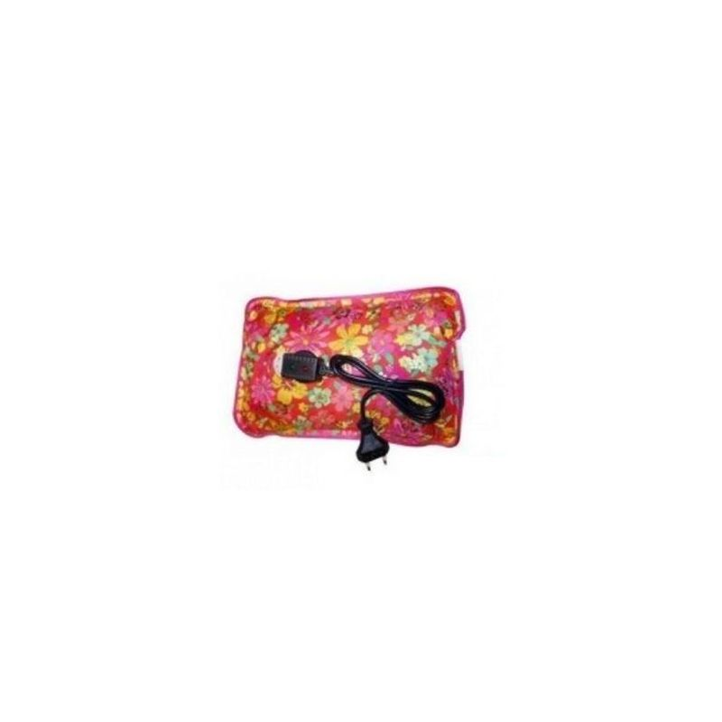 Buy EGK Multi Colour Electric Hot Water Bag at Rs. 216