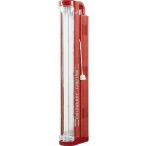 Orpat OEL-7077-DX Emergency Light