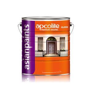 Asian paints oil paint colors home painting for Oil paint price