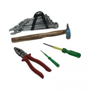 Attrico Tool Kit, ATK-5