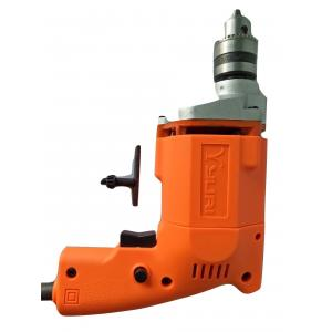 Yuri 350W Electric Drill Machine, Y110A