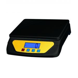 Virgo Digital Kitchen Multi-Purpose Weighing Scale, v-TS-500-black