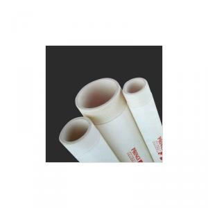Prince 4 Kg Pressure PVC Pipe, Size: 4 Inch (Pack Of 6)