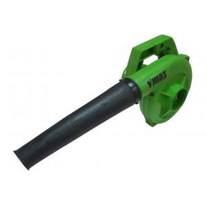 Vmax 13000rpm Green Air Blower, Vmx-550AL, Power: 550 W
