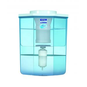 Kent Crystal Gravity Based UF Water Purifier