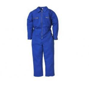 STEC Dangri Safety Jacket, Size: Free Size