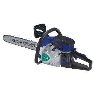Yking 22 Inch 2400W Petrol Chain Saw, 5922 P