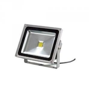 Lucent Lite 50W Waterproof LED Flood Light