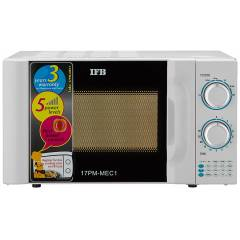 offers on Microwave Oven