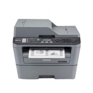 Brother MFC-L2701 DW Automatic 2-sided Monochrome Laser Multi-Function Printer and Scanner