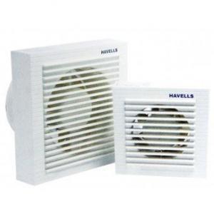 Havells Ventil Air-DXW 100mm Ventilating Fan