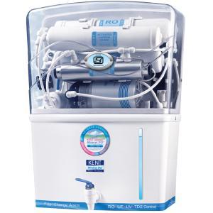 Kent Grand Plus Water Purifier