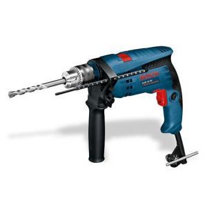 Bosch Professional Impact Drill Machine, GSB 16 RE, Capacity: 16mm, 701W