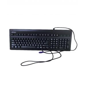 Ritcomp RTA001 Black USB Keyboard For Acer With Wire