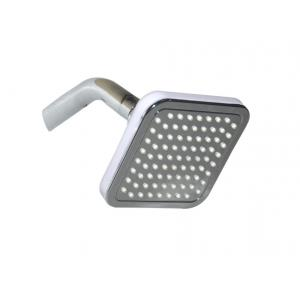 Goonj Ford Shower With Brass Arm, GS-2009-1