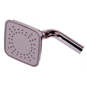 Goonj Sonata Shower With Brass Arm, GS-0227-1