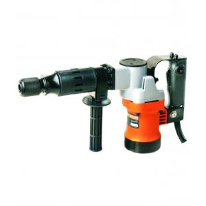 Planet Power PDH1000 Hammer Drill, 1000 W