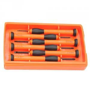 nomex drill machine 10mm 38pcs screw driver set 3 hss bits 2pc carbon brushes manual. Black Bedroom Furniture Sets. Home Design Ideas