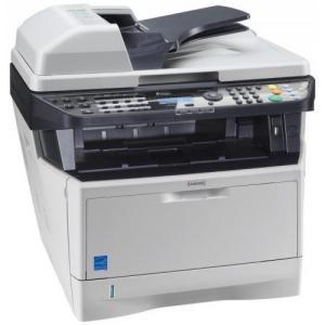 Kyocera Black & White All-in-One Laser Printer, M2035DN