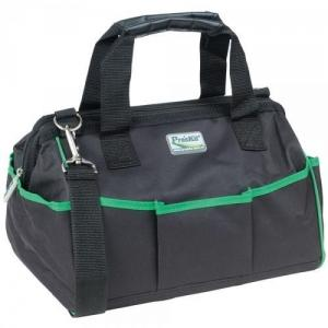 Proskit 14 Inch Deluxe Tool Bag, ST-5309