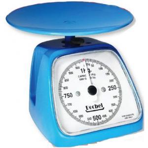 Docbel Braun Postal Weighing Scale, Capacity-1 Kg