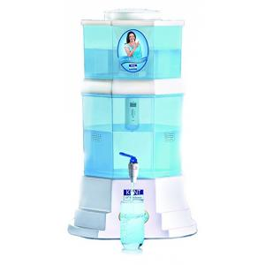 Kent Gold Gravity Based UF Water Purifier