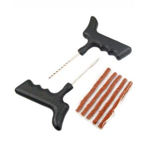 G-King Tyre Puncture Repair Kit