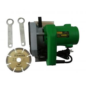 Electrex Eco EC4E Marble Cutter With Blade, 1050 W
