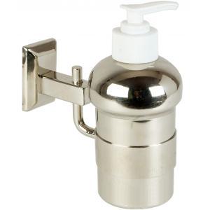 Doyours Oscar Liquid Soap Dispenser, DY-0381