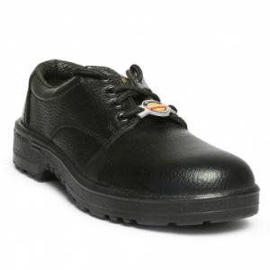 Safety Shoes Price In India