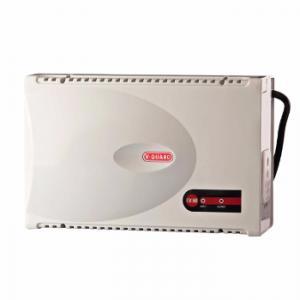 V-Guard 150 V-280 V Electronic Voltage Stabilizer, VM 500