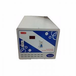 V-Guard 70 V-280 V Electronic Voltage Stabilizer, VGMEW 500