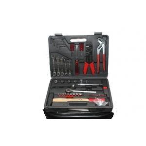 Attrico General Tool Kit, ATK-50M