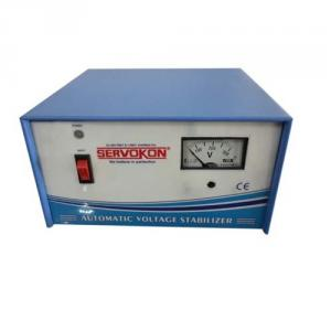 Servokon 0.5 kVA 90-270V Automatic Voltage Stabilizer, SK500-90