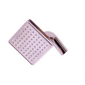 Goonj Lavret Shower With S.S. Arm, GS-0338