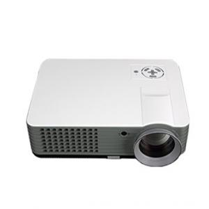 TELEDEALZ RD801 Home Theater LED Projector